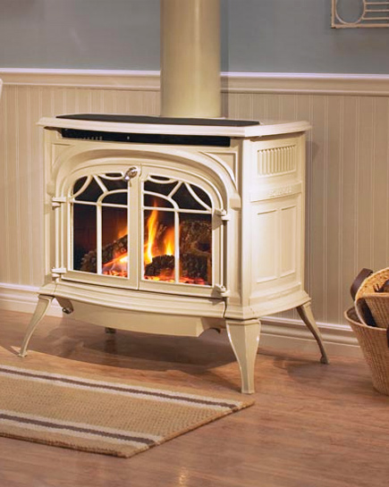 Incredible Selection of Heating Stoves - near Greeley CO
