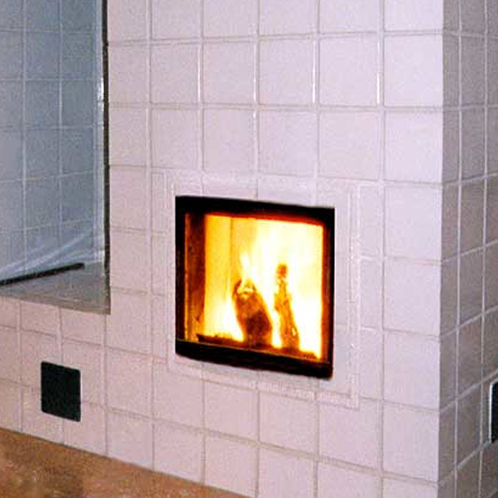 Temp Cast Masonry Heaters - Bellvue CO