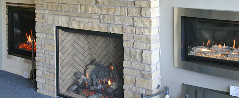 fireplace store and stove store showroom near ft collins co and estes park