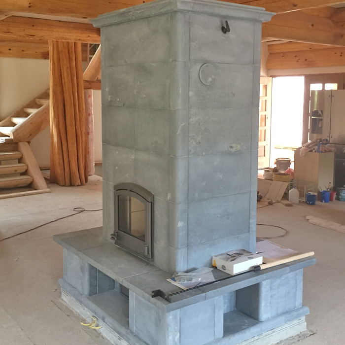 longmont co and wellington tulikivi fireplaces