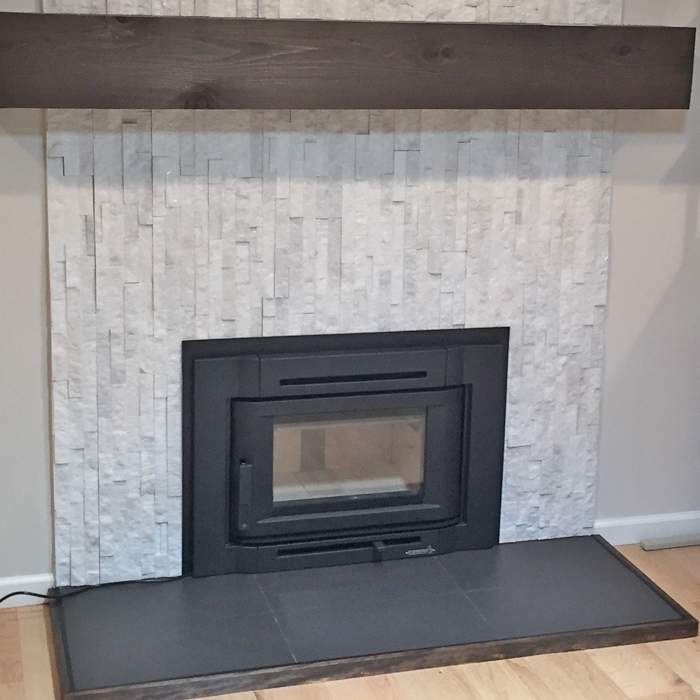 wood fireplace inserts livermore and glen haven co