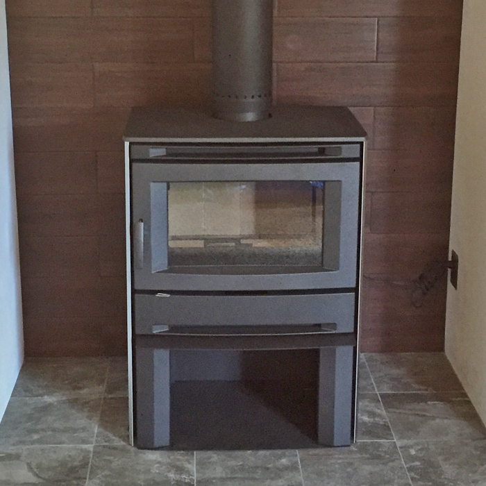 wood stove livermore and glenhaven co
