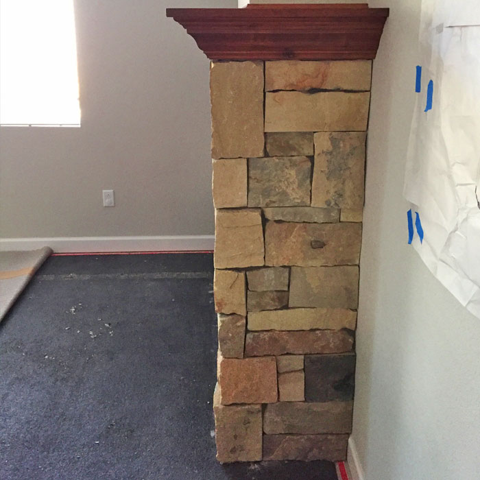 top rated fireplace in Boulder CO