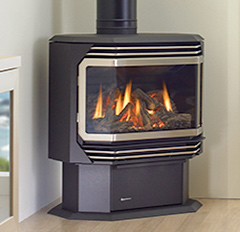 Efficient Gas Stoves - Fort Collins CO