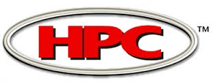 HPC Firepits