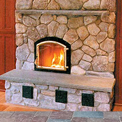 temp-cast fireplaces colorado