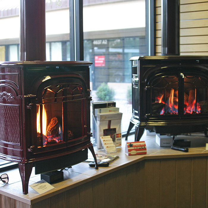 Best Selection of Heating Stoves near Estes Park CO