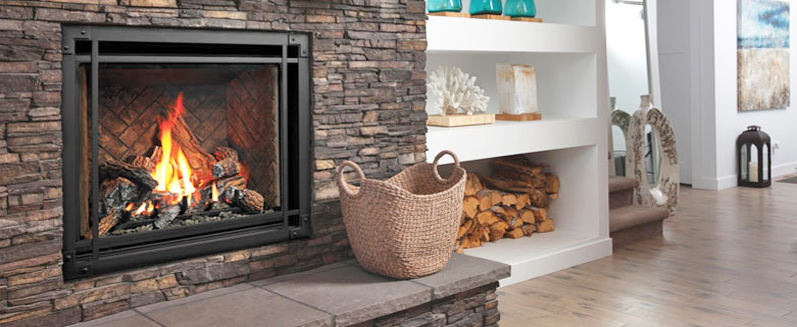 Ft Collins Fireplace And Stove Installations Boulder Co Gas Fireplaces Fort