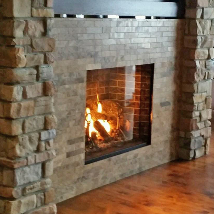 insert fireplace installed berthold co near boulder