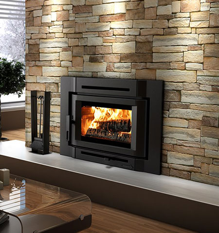 longmount co. beautiful fireplace insert