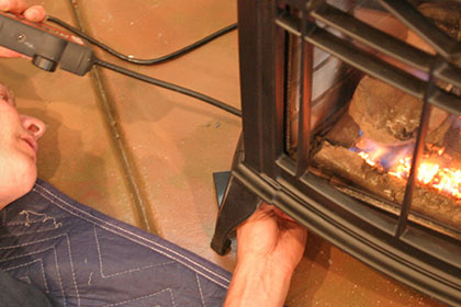 Top rated heating stoves & installation in Fort Collins CO