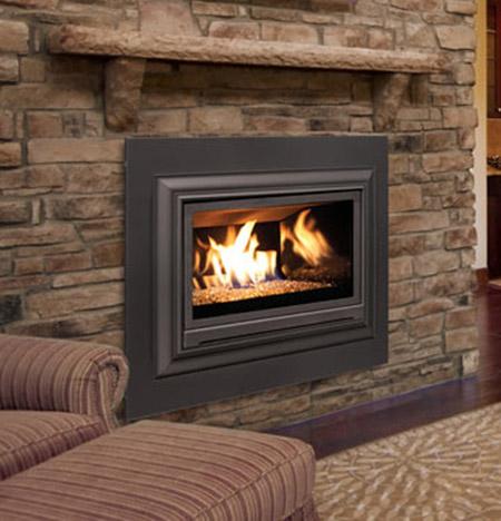 estes park co fireplace insert install